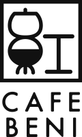 CAFE BENI